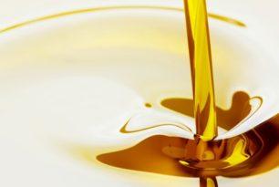 Tabellenänderung – Der Honigtopf
