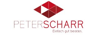 Peter Scharr Unternehmensberatung