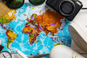 Wenn einer eine Reise tut – SAP Concur